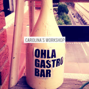 LEARN HOW TO MAKE CREATIVE VINTAGE BOTTLES (1)