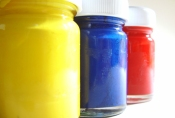 acrylic-paint-3-1554678-638x478